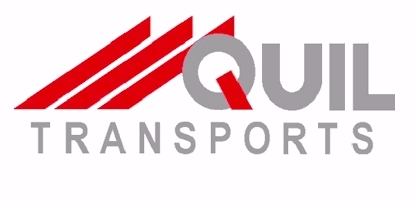 logo quil